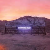 Arcade Fire / Everything Now (Day Version) [LP] Import