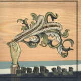 Arcade Fire - Funeral [LP] Import