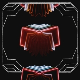 Arcade Fire / Neon Bible [2LP] Import