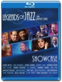 Legends Of Jazz [Blu-Ray]