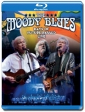 The Moody Blues / Days of Future Passed Live [Blu-Ray]