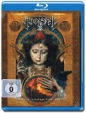 Moonspell / Lisboa Under The Spell [Blu-Ray]