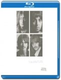 The Beatles / The Beatles (The White Album) [Blu-Ray Audio]