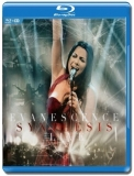 Evanescence / Synthesis Live [Blu-Ray]