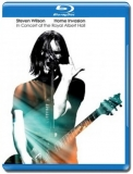 Steven Wilson / Home Invasion: In Concert at the Royal Albert Hall [Blu-Ray]