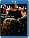 Ricky Martin / Live: Black And White Tour 2007 [Blu-Ray]