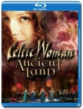Celtic Woman / Ancient Land - Live from Johnstown Castle [Blu-Ray]