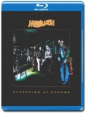 Marillion / Clutching At Straws [Blu-Ray]