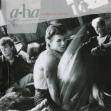a-ha ‎/ Hunting High And Low [CD] Import