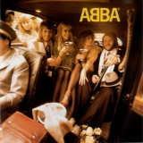 ABBA ‎/ ABBA [CD] Import