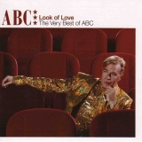 ABC ‎/ Look Of Love: The Very Best Of ABC [CD] Import