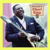 Albert King ‎/ The Very Best Of Albert King [CD] Import