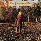 The Allman Brothers Band ‎/ Brothers And Sisters [CD] Import