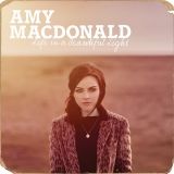 Amy Macdonald ‎/ Life In A Beautiful Light [CD] Import