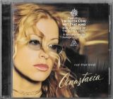 Anastacia ‎/ Not That Kind [CD] Import
