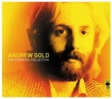 Andrew Gold ‎/ The Essential Collection [2хCD] Import