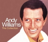 Andy Williams ‎/ The Collection [2хCD] Import