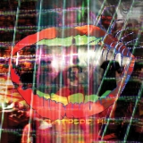 Animal Collective ‎/ Centipede Hz [CD] Import