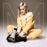 Anne-Marie ‎/ Speak Your Mind [CD] Import
