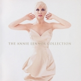 Annie Lennox ‎/ The Annie Lennox Collection [CD] Import