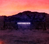 Arcade Fire ‎/ Everything Now [CD] Import
