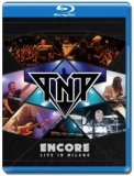 TNT: Encore / Live in Milano [Blu-Ray]