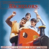The Bachelors ‎/ The Very Best Of The Bachelors [CD] Import