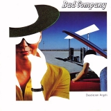 Bad Company / Desolation Angels (Remastered) [CD] Import