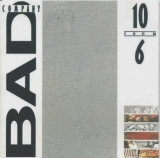 Bad Company / 10 From 6 [CD] Import