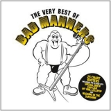 Bad Manners ‎/ The Very Best Of Bad Manners [CD] Import