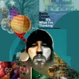 Badly Drawn Boy ‎/ It's What I'm Thinking (Part One) [CD] Import