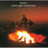 The Band ‎/ Northern Lights - Southern Cross [CD] Import