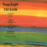The Band ‎/ Stage Fright [CD] Import