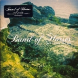 Band Of Horses ‎/ Mirage Rock [CD] Import