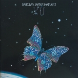 Barclay James Harvest ‎/ Xll [CD] Import