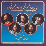 The Beach Boys ‎/ 15 Big Ones / Love You [CD] Import