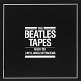 The Beatles / David Wigg-The Beatles Tapes From The David Wigg Interviews [2хCD]