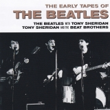 The Beatles / The Beatles With Tony Sheridan [CD] Import
