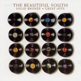 The Beautiful South ‎/ Solid Bronze - Great Hits [CD] Import