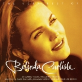 Belinda Carlisle ‎/ The Very Best Of [2хCD] Import