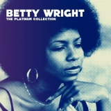 Betty Wright ‎/ The Platinum Collection [CD] Import