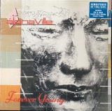 Alphaville ‎/ Forever Young [LP] Import