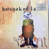 Barenaked Ladies ‎/ Stunt [2хLP] Import