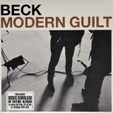 Beck ‎/ Modern Guilt [LP] Import