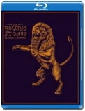 The Rolling Stones / Bridges To Bremen [Blu-Ray]