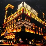 Joe Bonamassa ‎– Live At Carnegie Hall – An Acoustic Evening [3хLP] Import