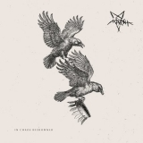 Acârash ‎– In Chaos Becrowned [LP] Import