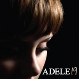 Adele ‎– 19 [LP] Import