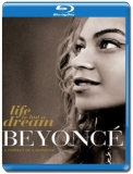 Beyoncе / Life Is But a Dream [Blu-Ray]