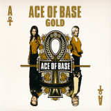 Ace Of Base - Gold [CD]